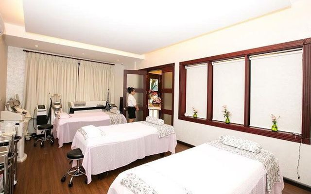 Dermaster Việt Nam - Skin Clinic Spa