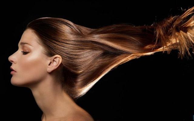 Lý Hạo Phương Hair Salon - Nghĩa Tân ở Hà Nội