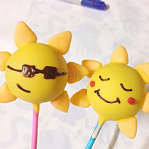 Kẹo Funpops - Shop Online
