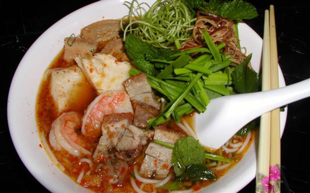 4 Tạ Quang Bửu Quận 8 TP. HCM