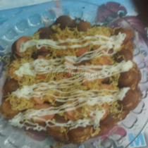 Kem Smile - Bingsu & Bánh Trứng