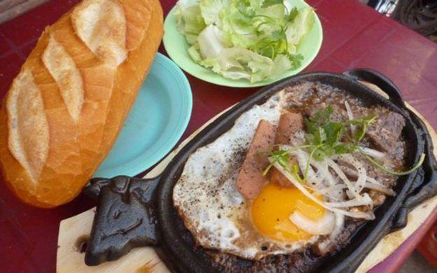 789B Tạ Quang Bửu Quận 8 TP. HCM
