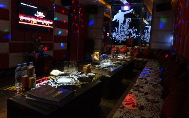 Thăng Long Karaoke ở Hà Nội