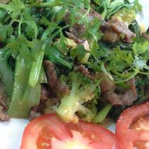 Cơm Gà A Mập - Phan Văn Trị