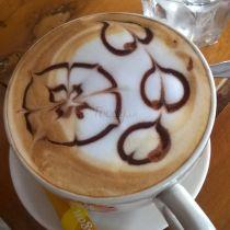 E-Paso Coffee