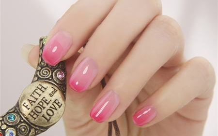 Top 10 tiệm làm nail đẹp tại Quận Hoàng Mai, Hà Nội - lamnails.net