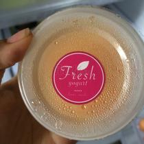 Fresh Yogurt Homemade - Shop Online