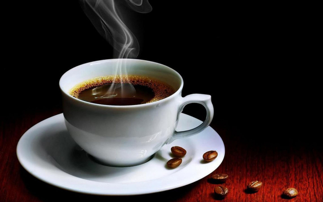 Dũng Phúc Coffee - Mai Sơn ở Phú Thọ