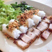 Yummy Yummy Food Court - Pearl Plaza