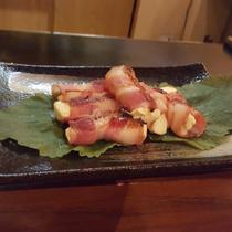 Teppan Yaki Hajime Restaurant - Nhà Hàng Món Nhật