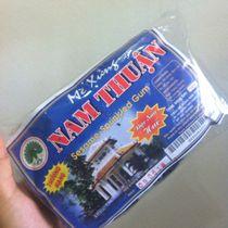 Mè Xửng Nam Thuận