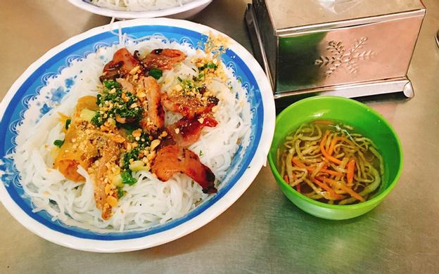 6 Trần Khắc Trân, P. Tân Định Quận 1 TP. HCM