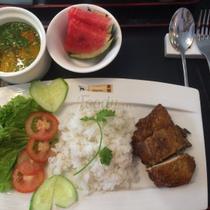 Hoàng Cơ Việt Hotel