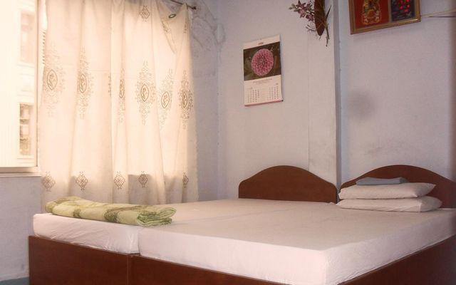 Ỷ Lan Hotel - Ỷ Lan Nguyên Phi ở Đà Nẵng