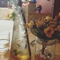 TM Coffee - Nguyễn Hoàng