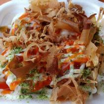 Tky Takoyaki