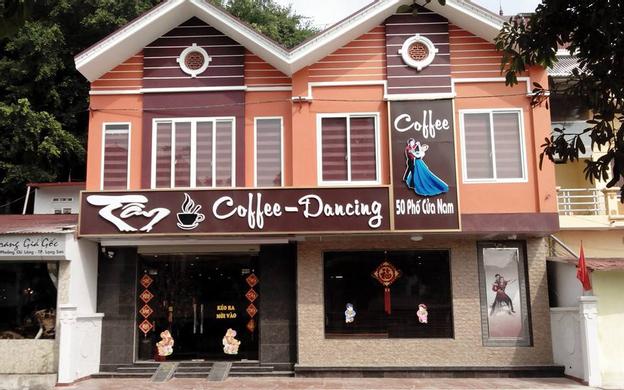 50 Cửa Nam Tp. Lạng Sơn Lạng Sơn