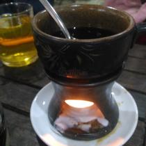 Cathi Cafe - Đinh Tiên Hoàng