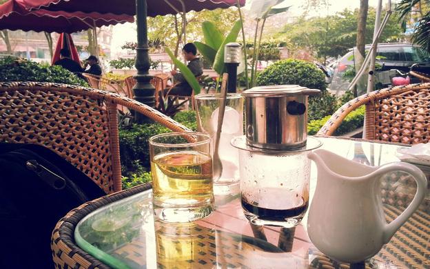 N2E Lê Văn Lương   Quận Thanh Xuân Hà Nội