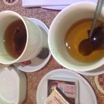 Cây Sưa Cafe