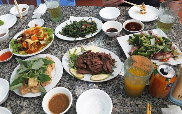 86 Lê Trọng Tấn  Quận Thanh Xuân Hà Nội
