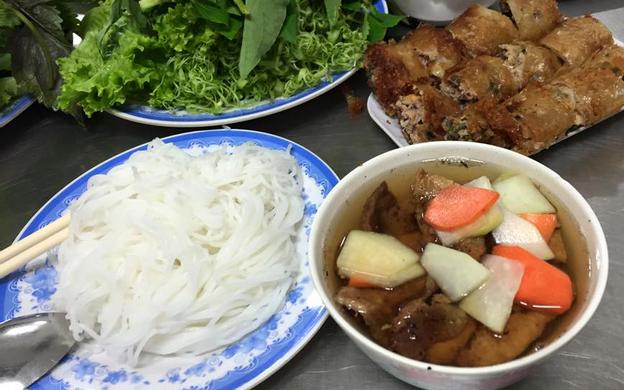 67 Nguyễn Huy Tưởng  Quận Thanh Xuân Hà Nội