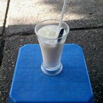 Sữa Tươi Mười