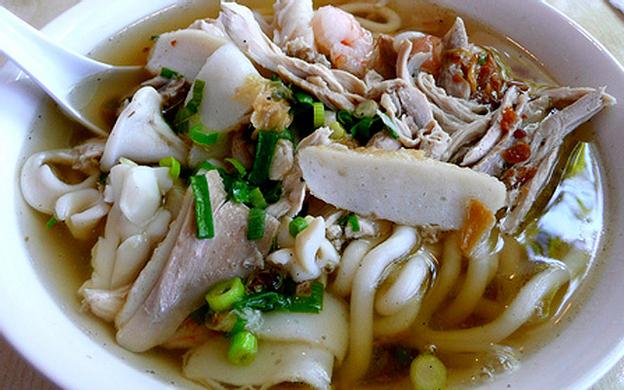 10B Bùi Đình Túy Quận Bình Thạnh TP. HCM