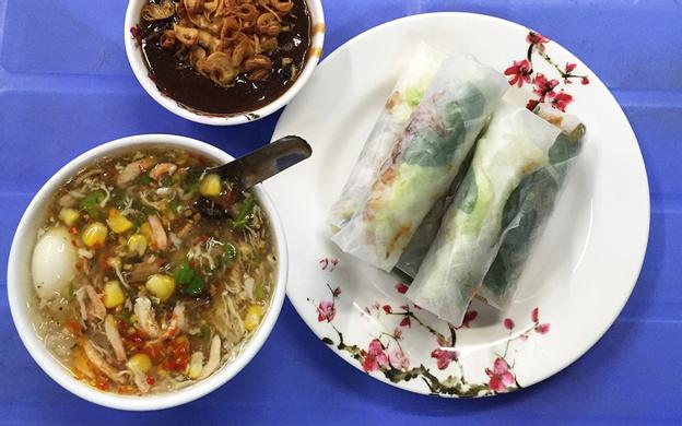 278 Lê Quang Ðịnh Quận Bình Thạnh TP. HCM