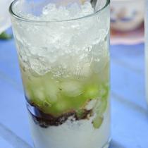 Diệu Linh Cafe - Trà Sữa Trân Châu