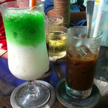 J1 Cafe