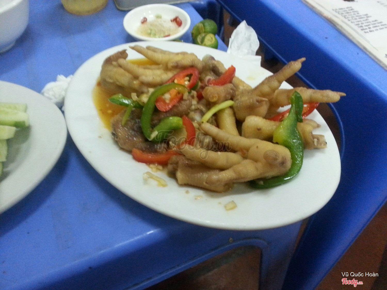 [Image: foody-quan-lau-gat-gu-264-636115994399723204.jpg]
