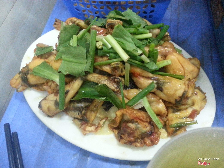 [Image: foody-quan-lau-gat-gu-563-636115994374877501.jpg]