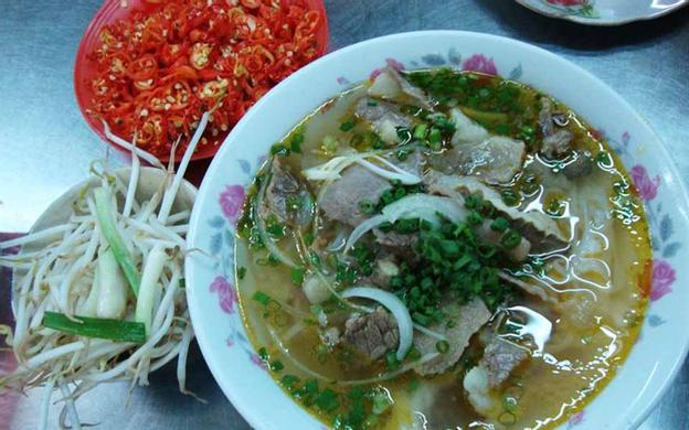 17B Phan Bội Châu P. 2 Quận Bình Thạnh TP. HCM