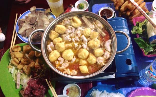 6 Lê Quang Đạo Quận Nam Từ Liêm Hà Nội