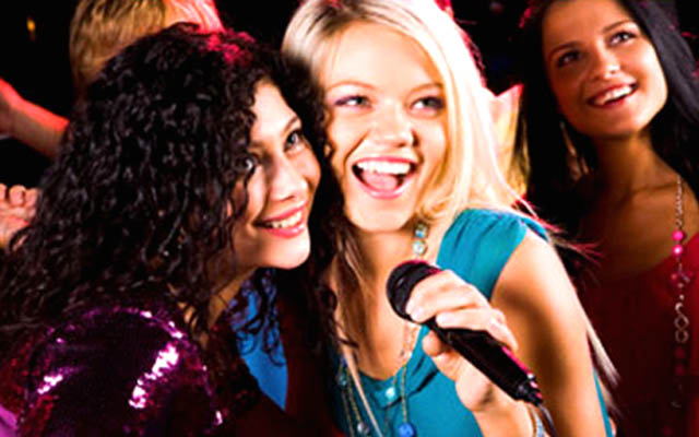 Ly Ly Karaoke - Lý Thường Kiệt ở TP. HCM