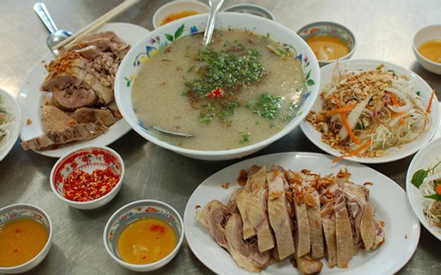 278 Nguyễn Văn Đậu, P.11 Quận Bình Thạnh TP. HCM