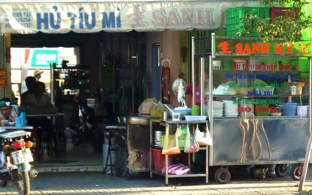 9 Tuy Lý Vương, P.12 Quận 8 TP. HCM