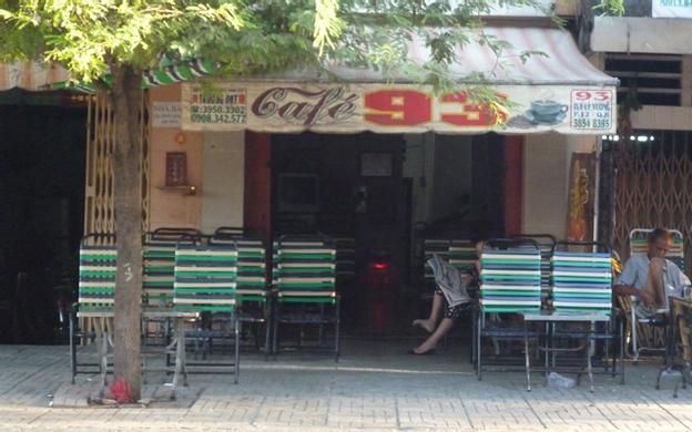 97- 99, Tuy Lý Vương, P. 12 Quận 8 TP. HCM