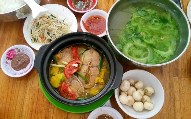 300 Trưng Nữ Vương, P. Bình Thuận Quận Hải Châu Đà Nẵng