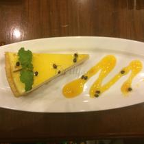 Fresco Cafe - Lê Lợi