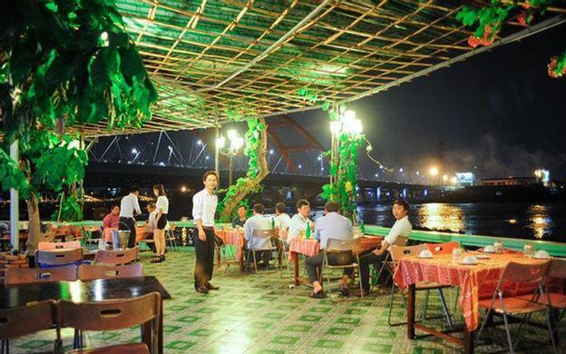 440/6 Nơ Trang Long, P. 13 Quận Bình Thạnh TP. HCM