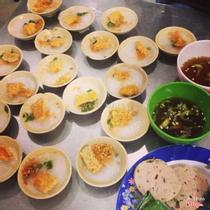 Thiên Trang - Bánh Bèo