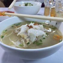 Nam Lợi Quán - Hủ Tiếu Mì Cá