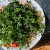Hương Đồng Quê Quán