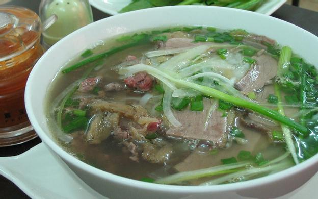 41 Hưng Phú, P. 8 Quận 8 TP. HCM