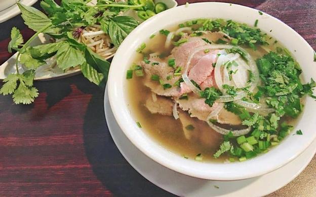35 Hưng Phú, P. 8 Quận 8 TP. HCM