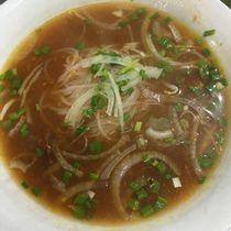 Phở Lan - Hưng Phú