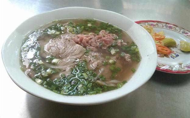 13/47 Trần Văn Hoàng, P. 9 Quận Tân Bình TP. HCM