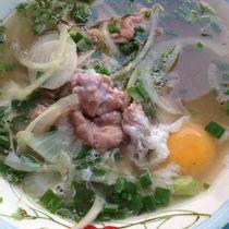 Phở Mai - Trần Văn Hoàng
